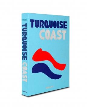 Turquoise Coast 1