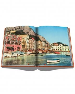 Capri Dolce Vita 2