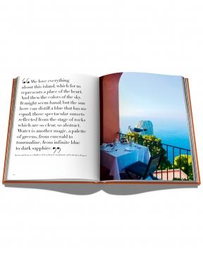 Capri Dolce Vita 6