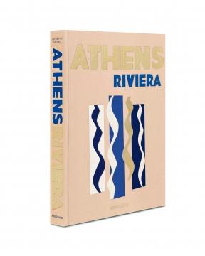 Athens Riviera 1