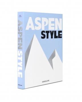 Aspen Style 1