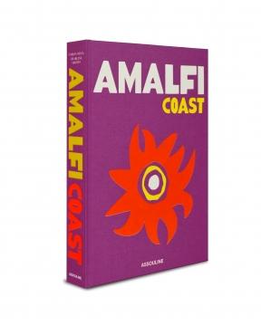 Amalfi Coast 1
