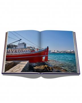 Mykonos Muse 2