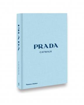 Prada Catwalk 1