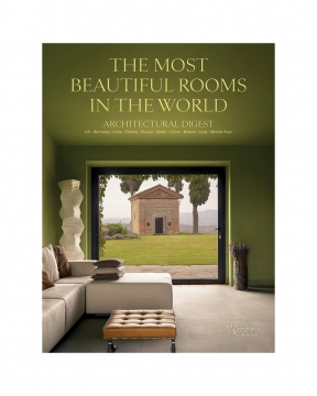The Most Beautiful Rooms in the World 1