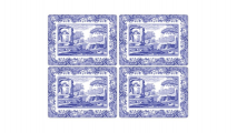 Placemat-blue-italian