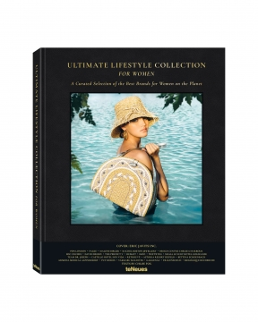 Ultimate Lifestyle Collection for Women 1