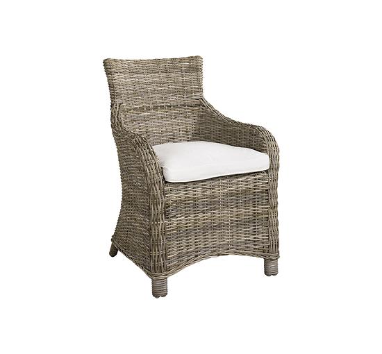 Camp-armchair-grey1