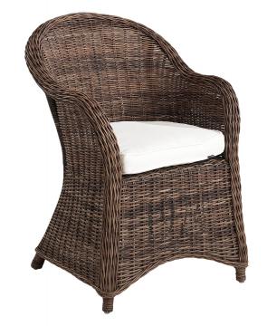 1924-armchair-croco2