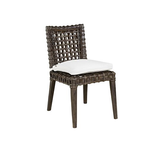 Aspen-diningchair1  large