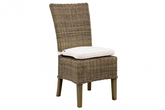 Fara-dining-chair