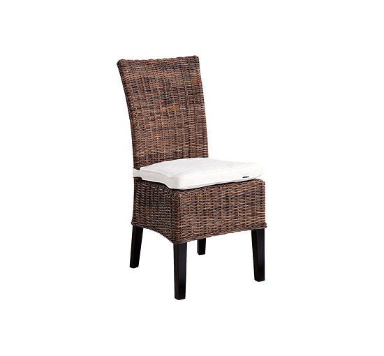 Fara-diningchair-croco1