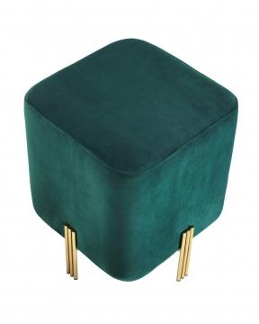 Burnett fotpall savona grön 3