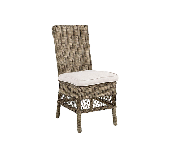 Provicence-diningchair-grey1