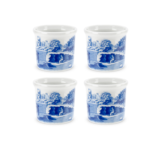 Spode-aggkoppar-blue-italian-4-pack-lista