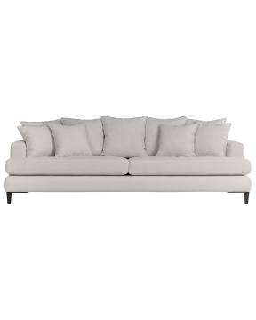 Los Angeles soffa sand S 1