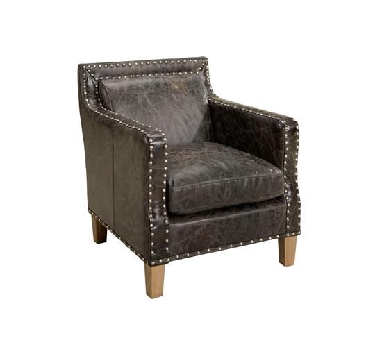 Nizam armchair 1