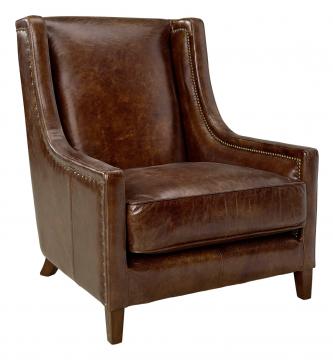 Aw44-armchair 2 2