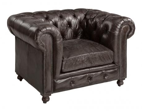 Kensington-armchair 2