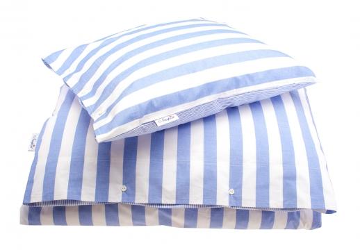 Big Stripe blue 1