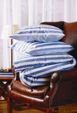 Big Stripe blue 2
