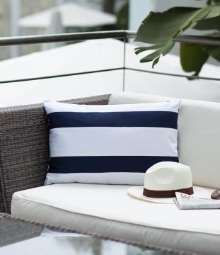 Seabrook-long-block-stripe-bigwhite