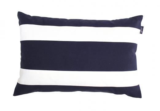Seabrook long stripe 2