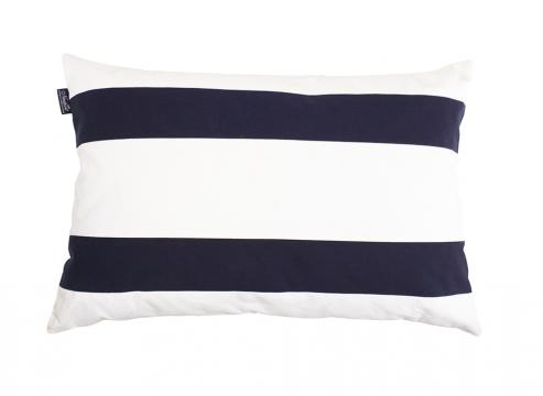 Seabrook long stripe 3