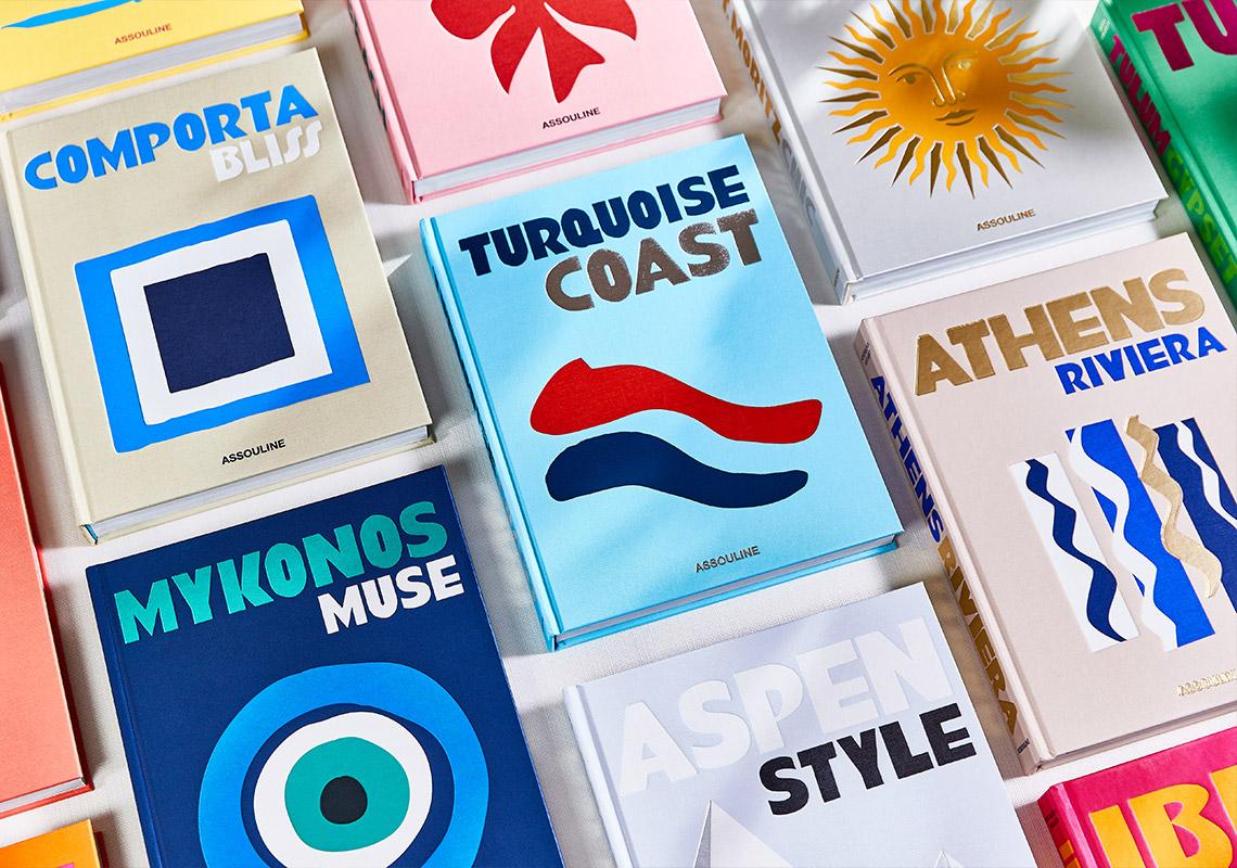 Helbild-travel-books