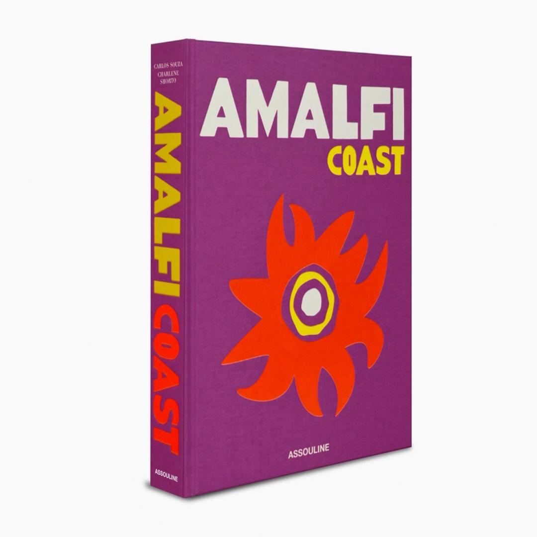Amalfi utvald