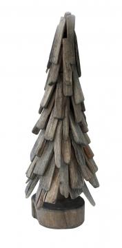 Newport driftwood gran liten 2