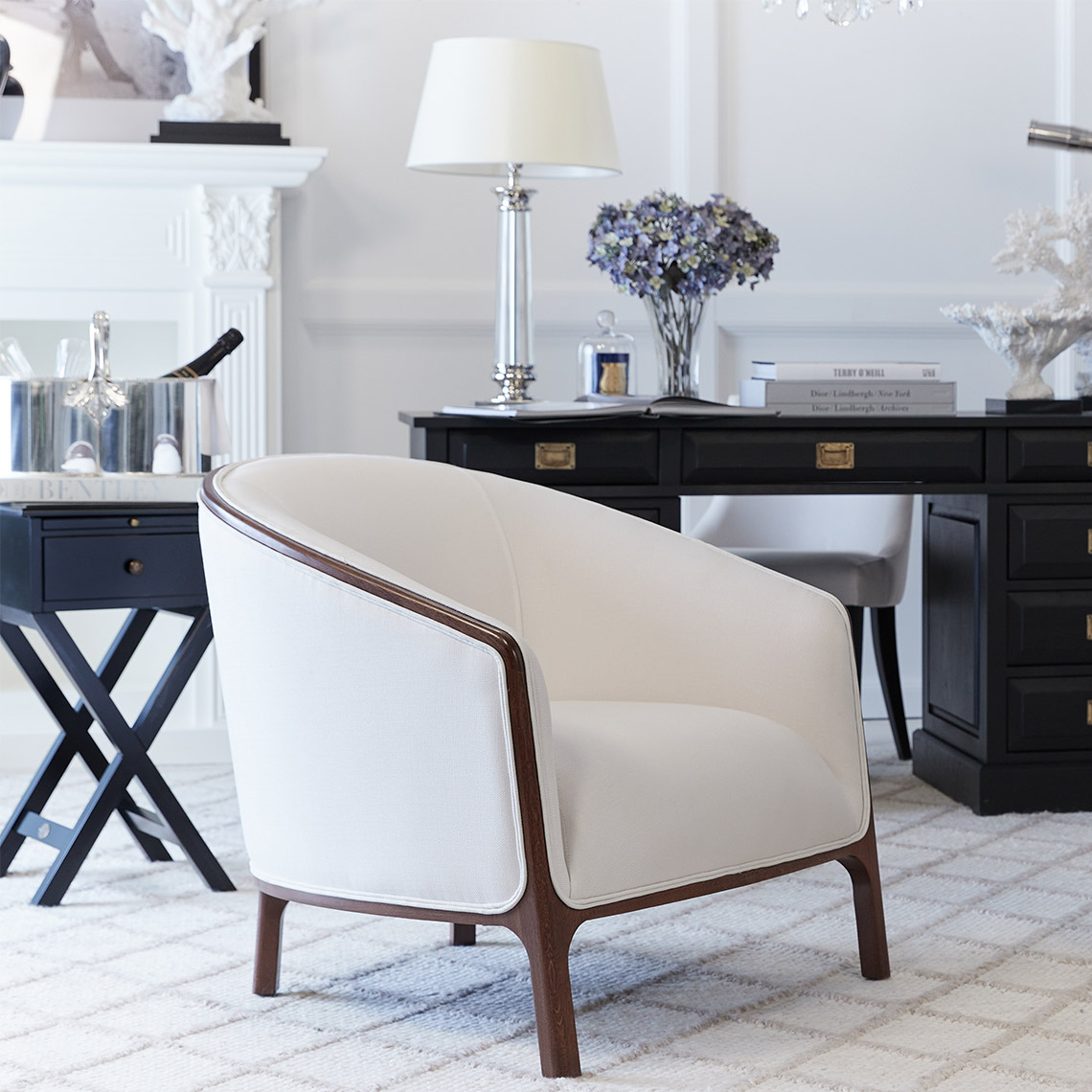 Premium Furniture | Nyheter