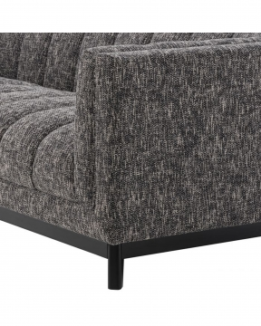 Ditmar soffa svart 3