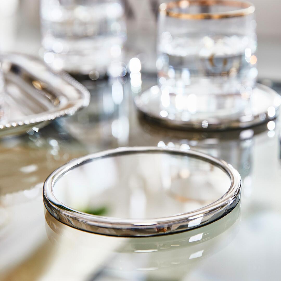 Utvald-garrett-silver