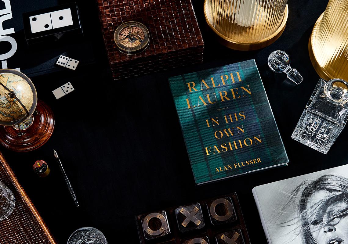 Helbild-ralph-lauren-book