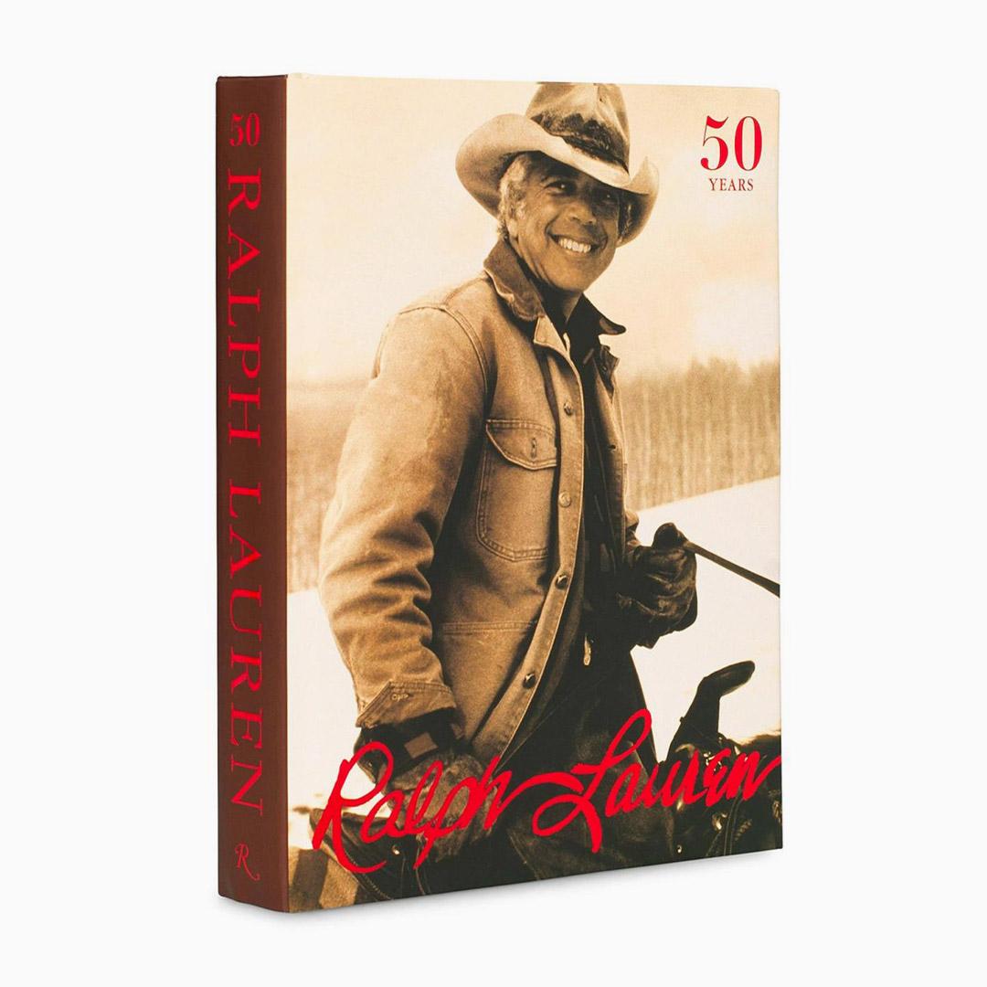 Ralph utvald-book2