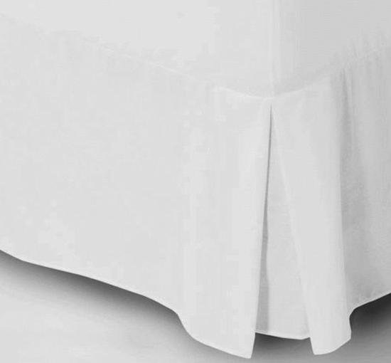 Bedskirts list-2
