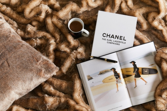 2019-10-23 mink chanel 13  fullsize