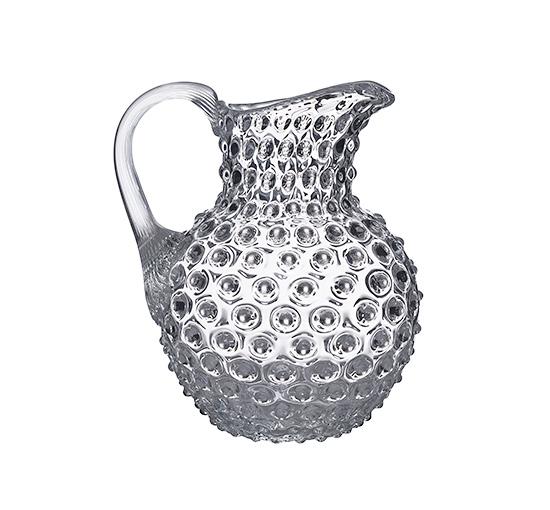 Paris-karaff-klarglas-1l-thumb