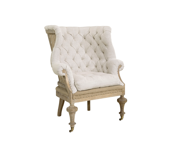 Abbey-armchair 1