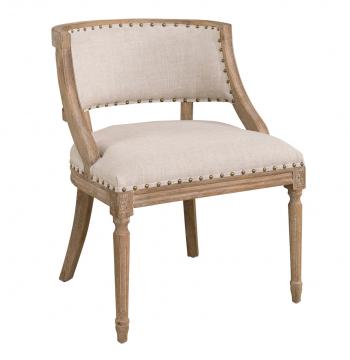 Maple-armchair-sand 2
