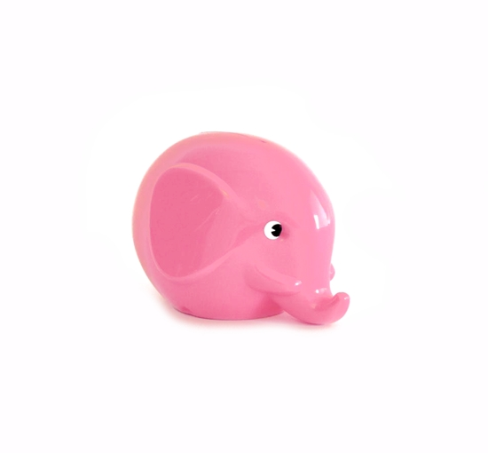 Norsu-elefant-rosa-mini-lista