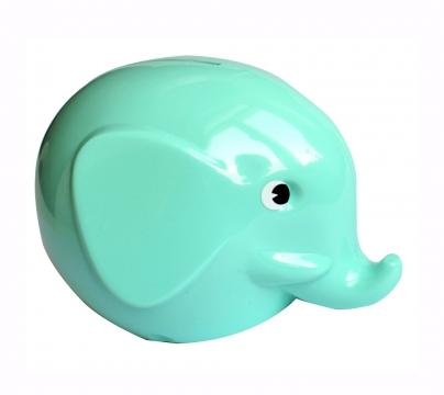 Sparbössa Mint Elefant Mini 1