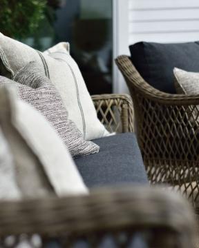 Marbella soffa 3-sits 4