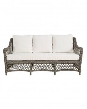 Marbella soffa 3-sits 3