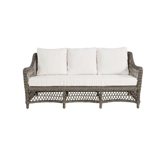 Marbella sofa 3-s 1