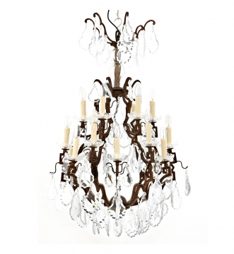 Eich-lamp-109461-22