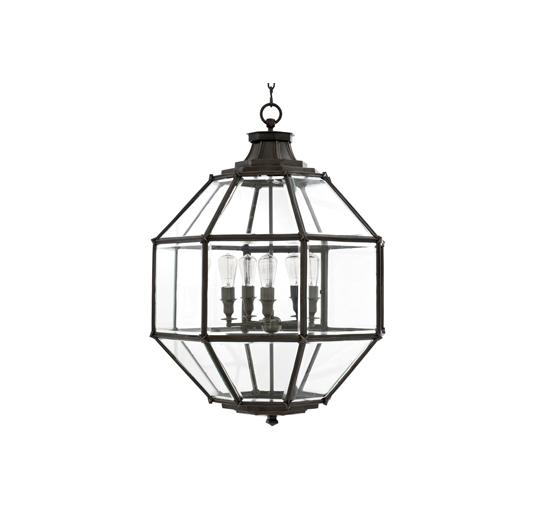 Eich-lamp-109204-1