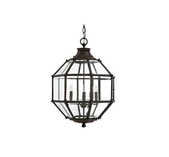 Eich-lamp-109201-1