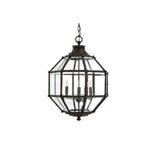 Eich-lamp-108849-1